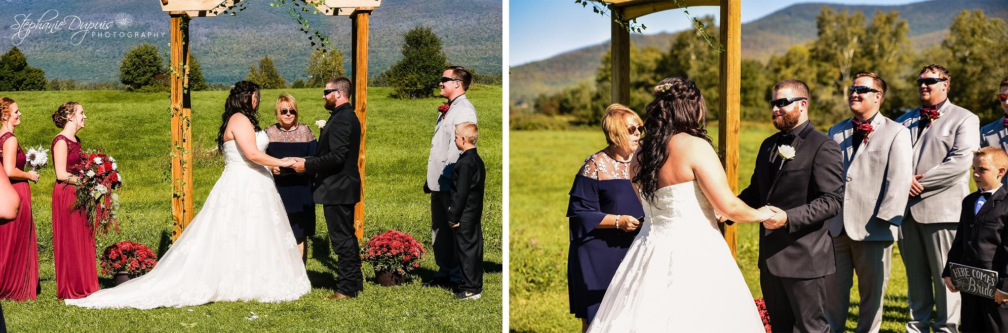 Littleton Wedding Photographer 01 2 - Portfolio: Brown Wedding