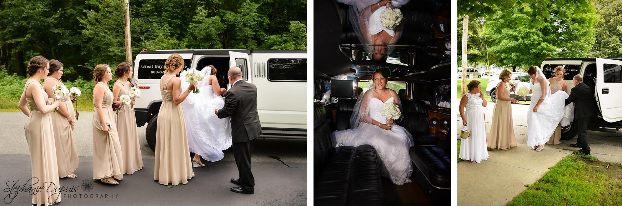 Littleton Wedding Photographer 01 4 - Portfolio: Nason Wedding