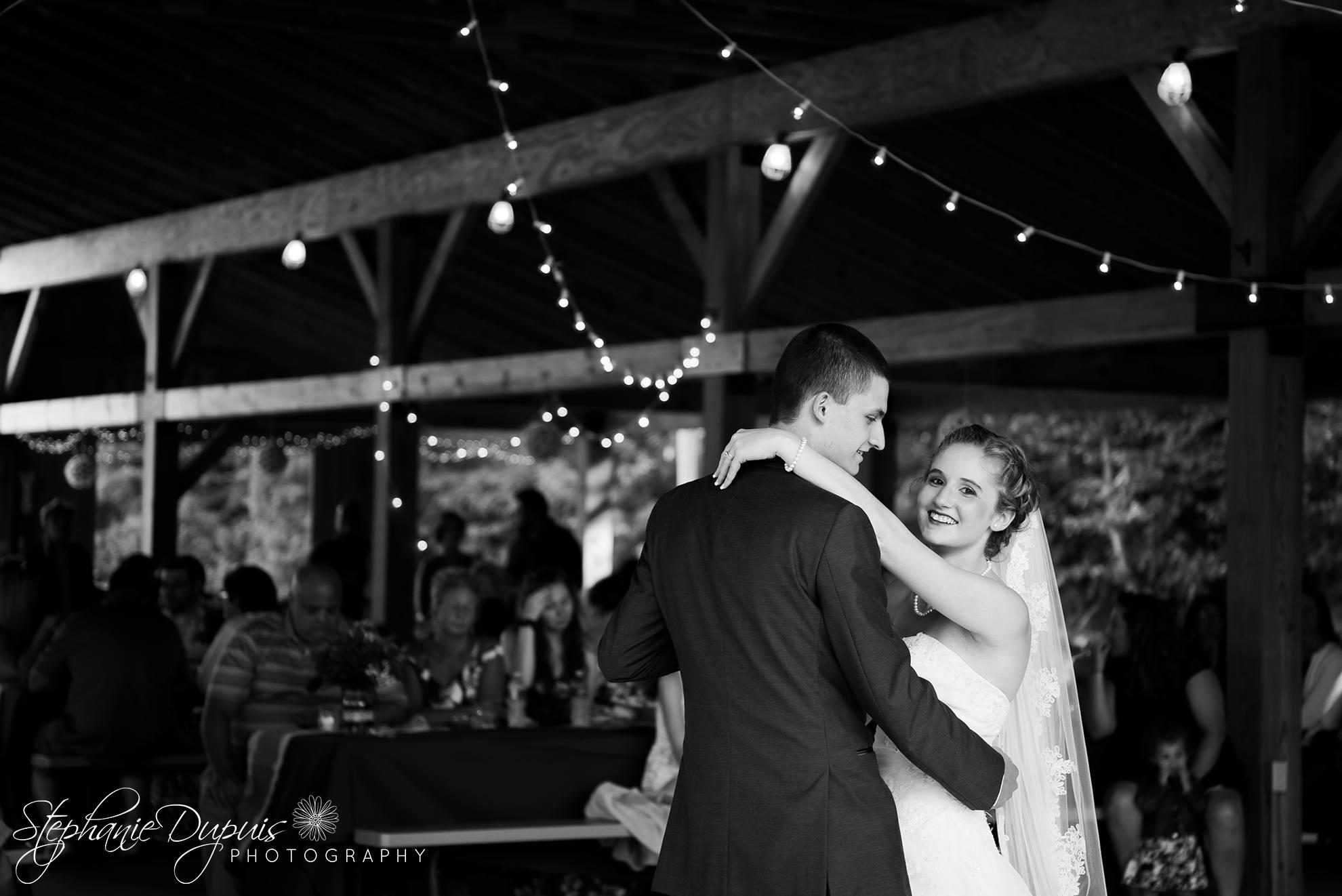 Littleton Wedding Photographer 02 2 - Portfolio: Ward Wedding