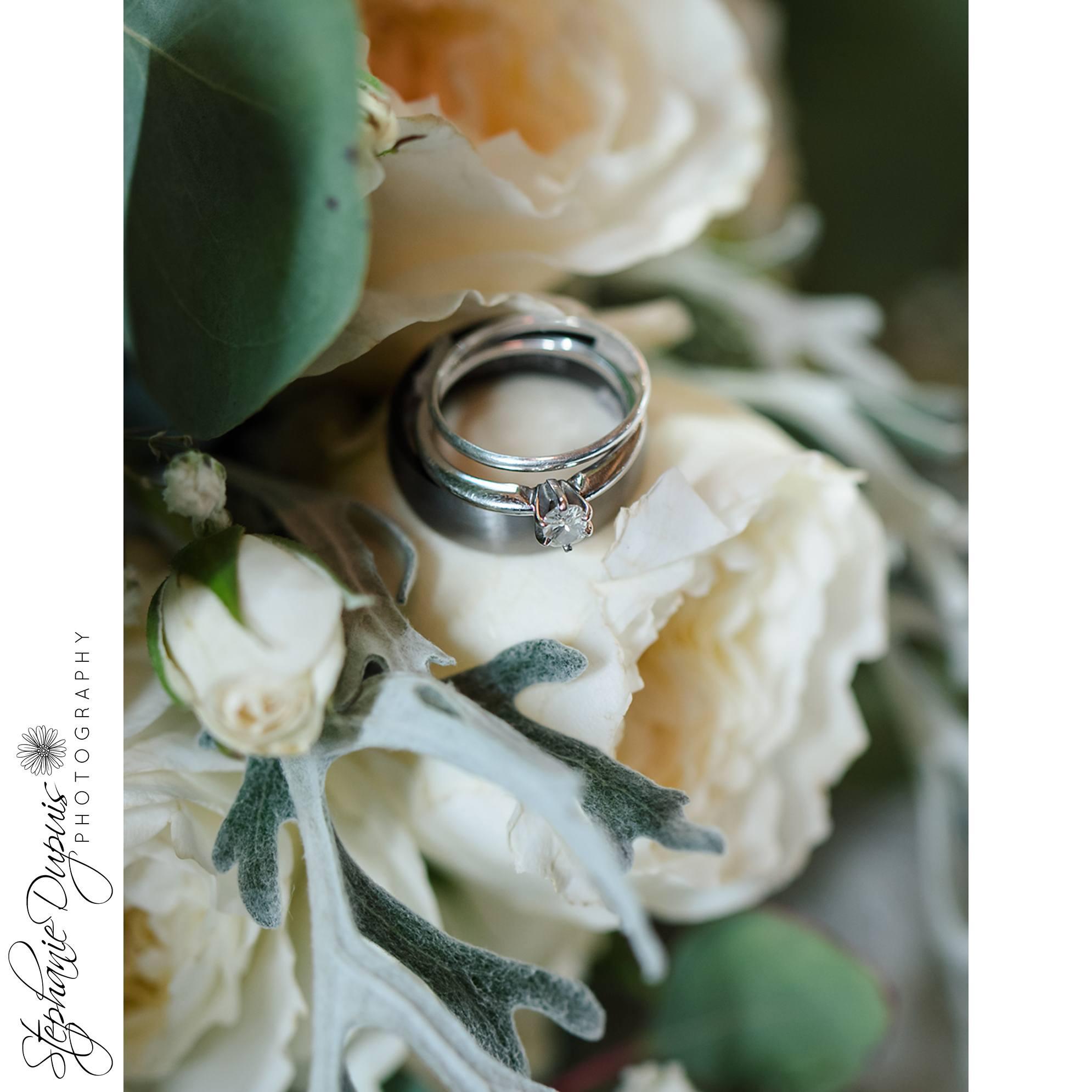 Littleton Wedding Photographer 02 4 - Portfolio: Kittle Wedding