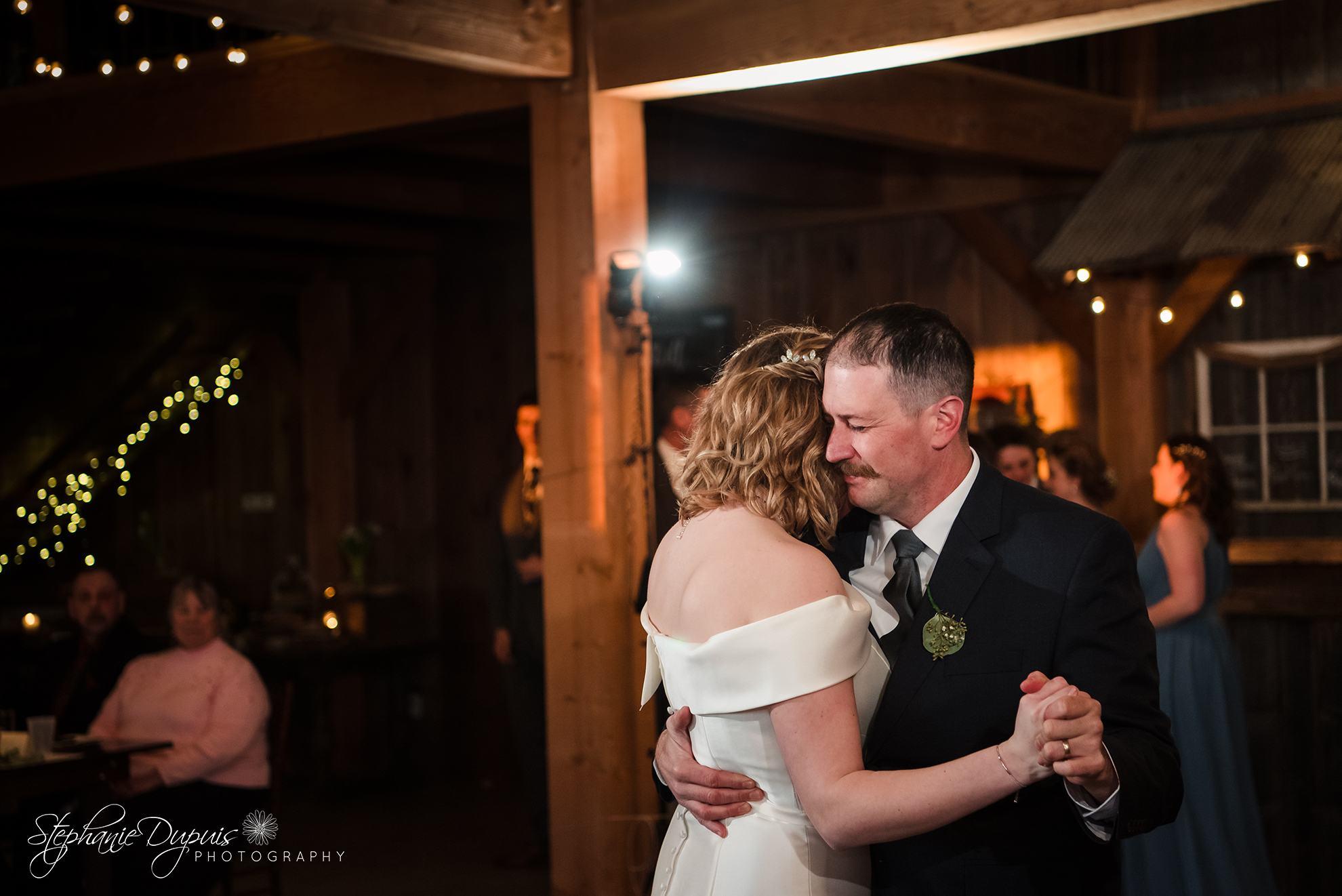 Littleton Wedding Photographer 03 2 - Portfolio: Kittle Wedding