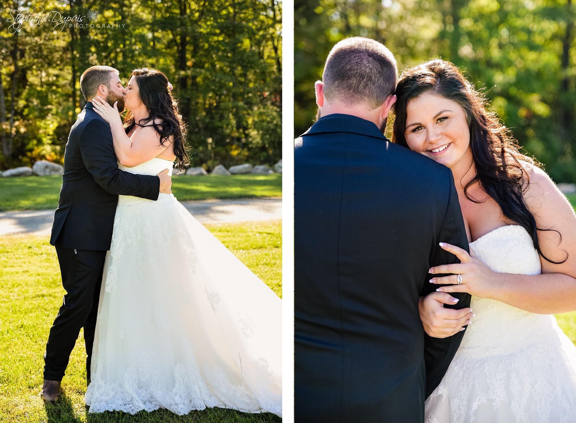 Littleton Wedding Photographer 04 1 - Portfolio: Brown Wedding