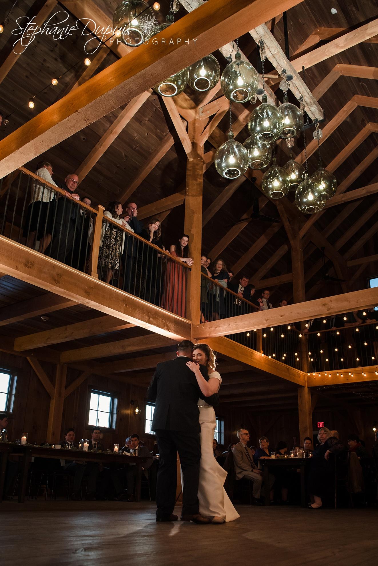 Littleton Wedding Photographer 04 2 - Portfolio: Kittle Wedding