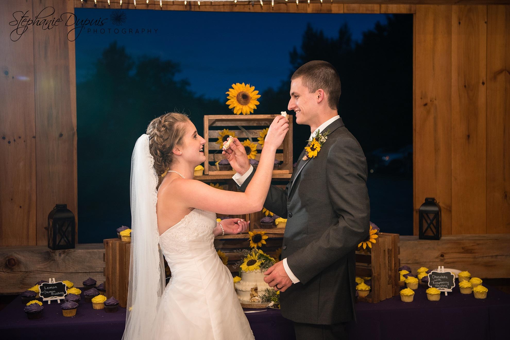 Littleton Wedding Photographer 04 - Portfolio: Ward Wedding