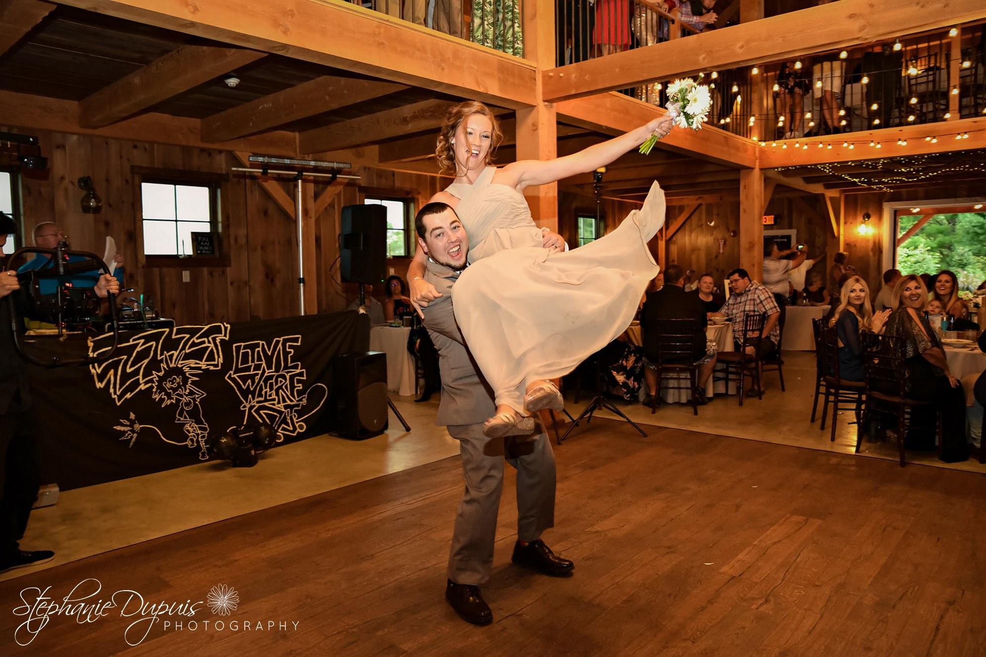 Littleton Wedding Photographer 05 2 - Portfolio: Nason Wedding