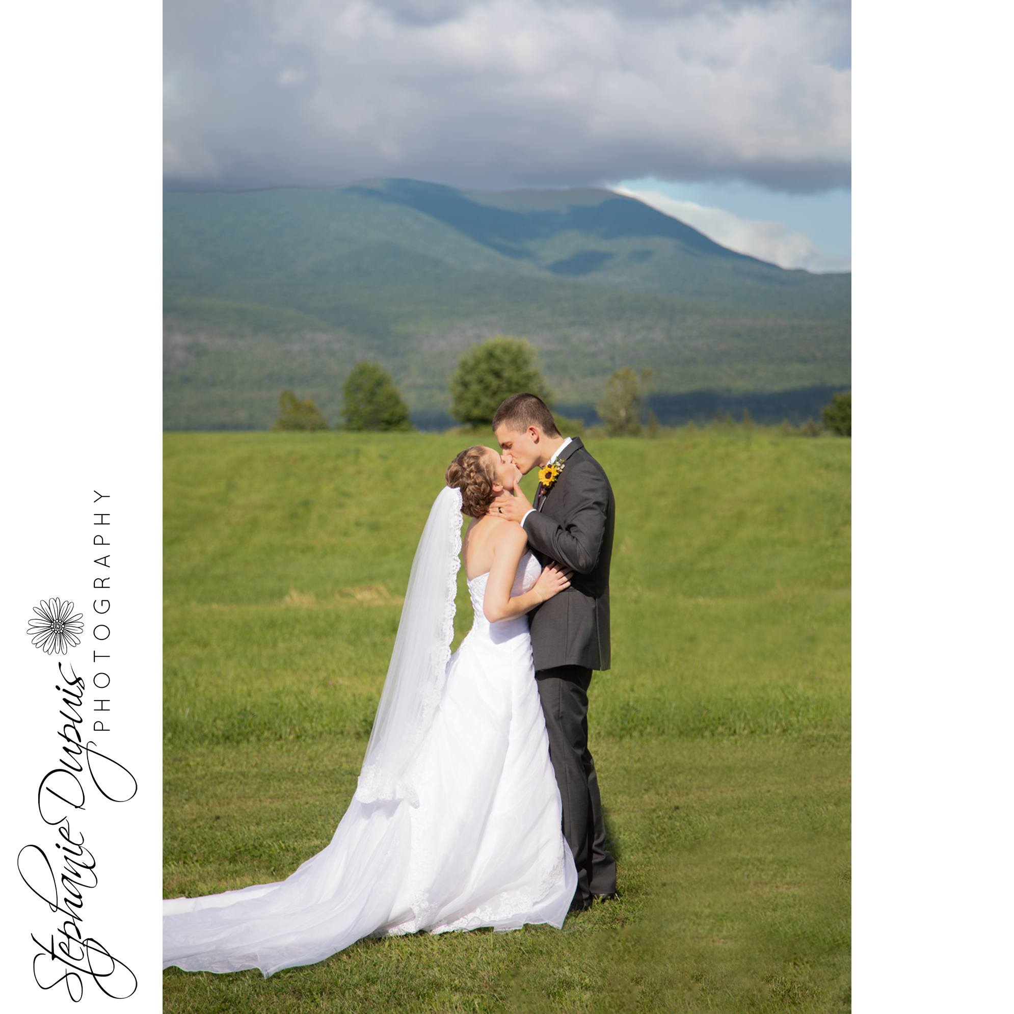 Whitefield Wedding Photographer 01 1 - Portfolio: Ward Wedding