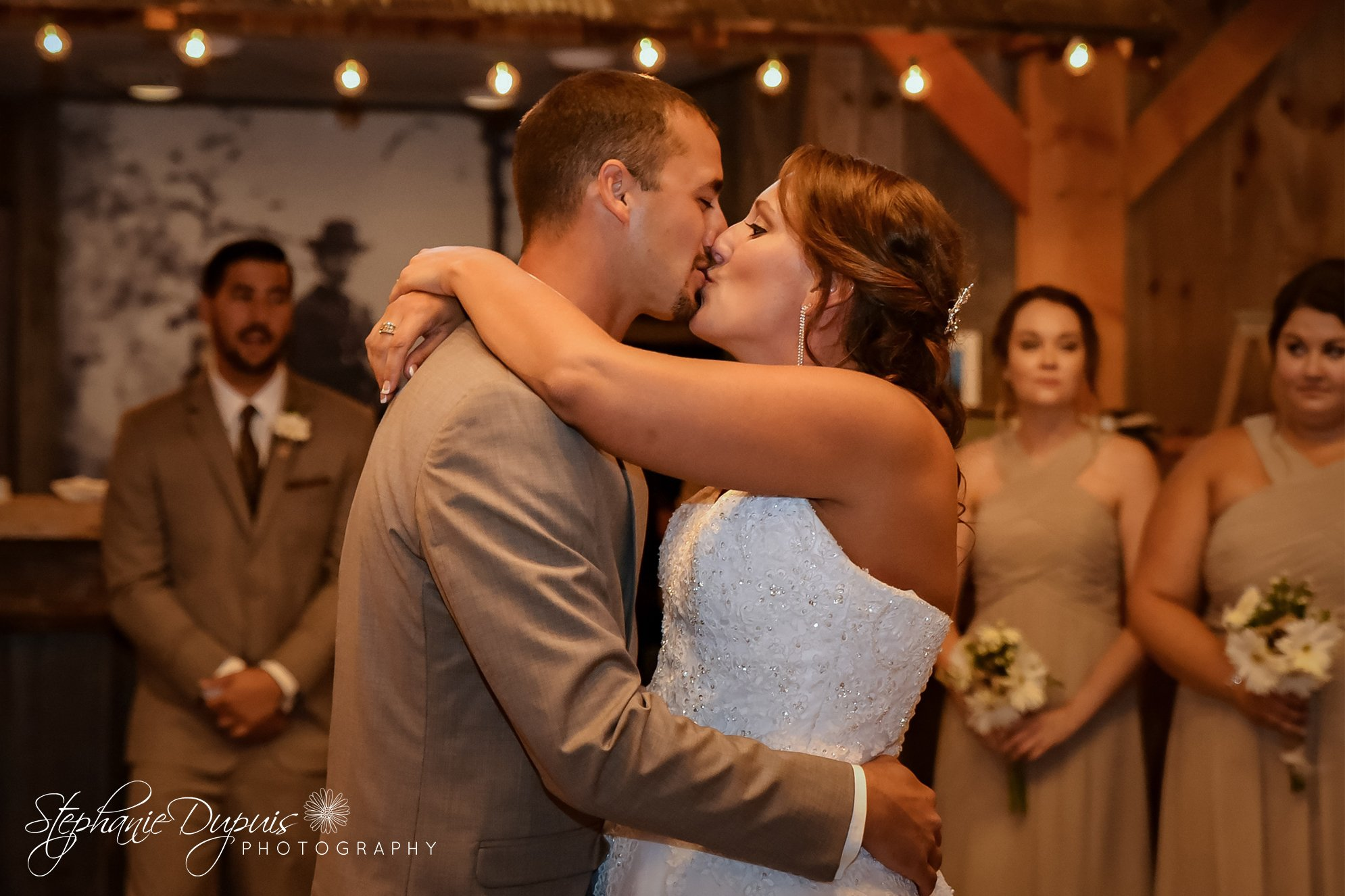Whitefield Wedding Photographer 01 4 - Portfolio: Nason Wedding