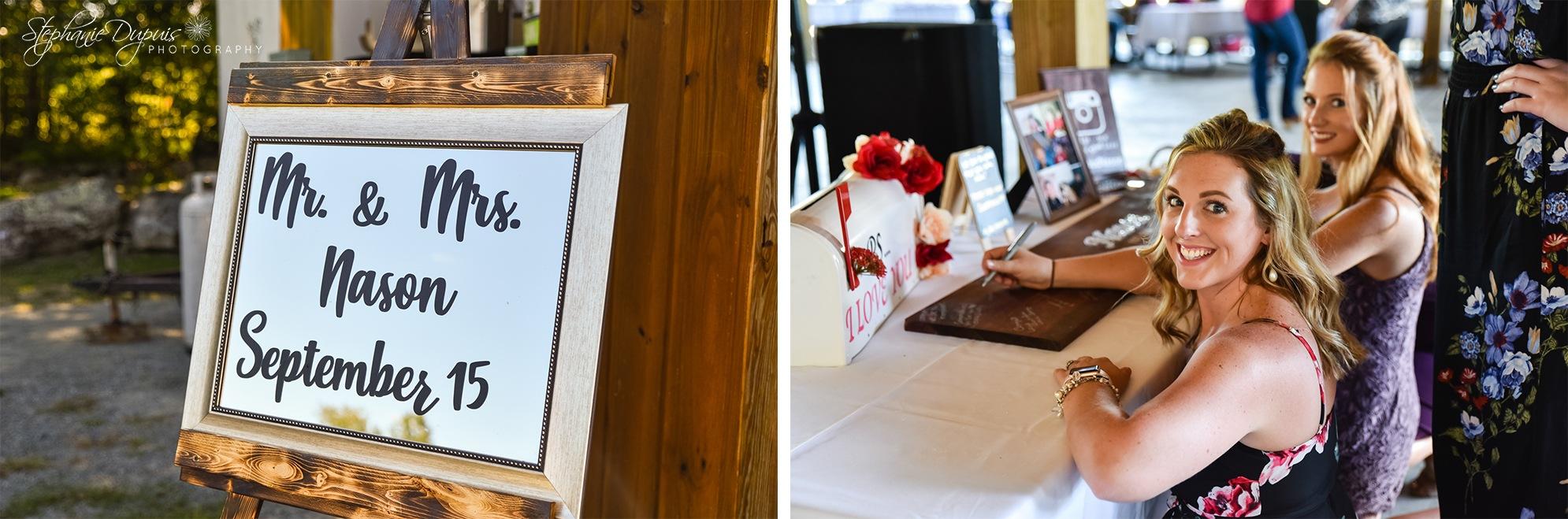 Whitefield Wedding Photographer 03 2 - Portfolio: Brown Wedding