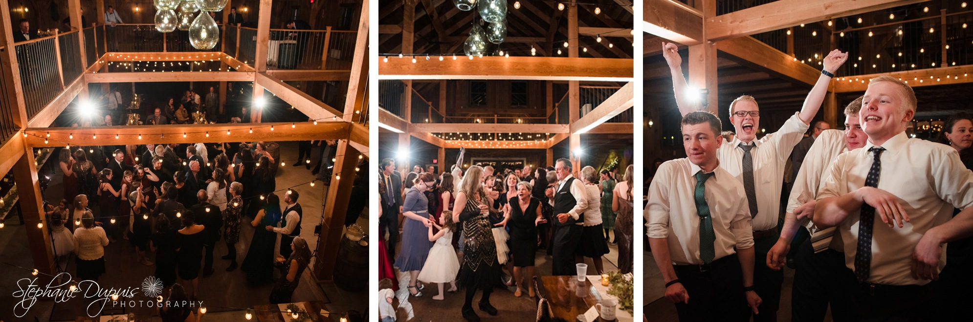 Whitefield Wedding Photographer 03 3 - Portfolio: Kittle Wedding