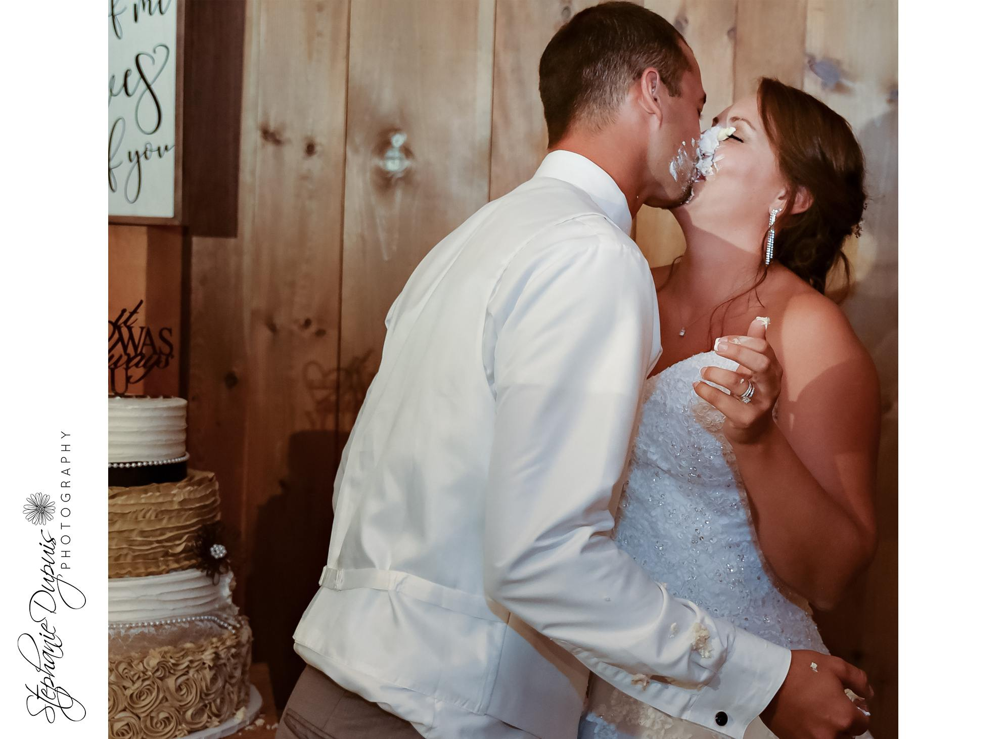 Whitefield Wedding Photographer 03 4 - Portfolio: Nason Wedding