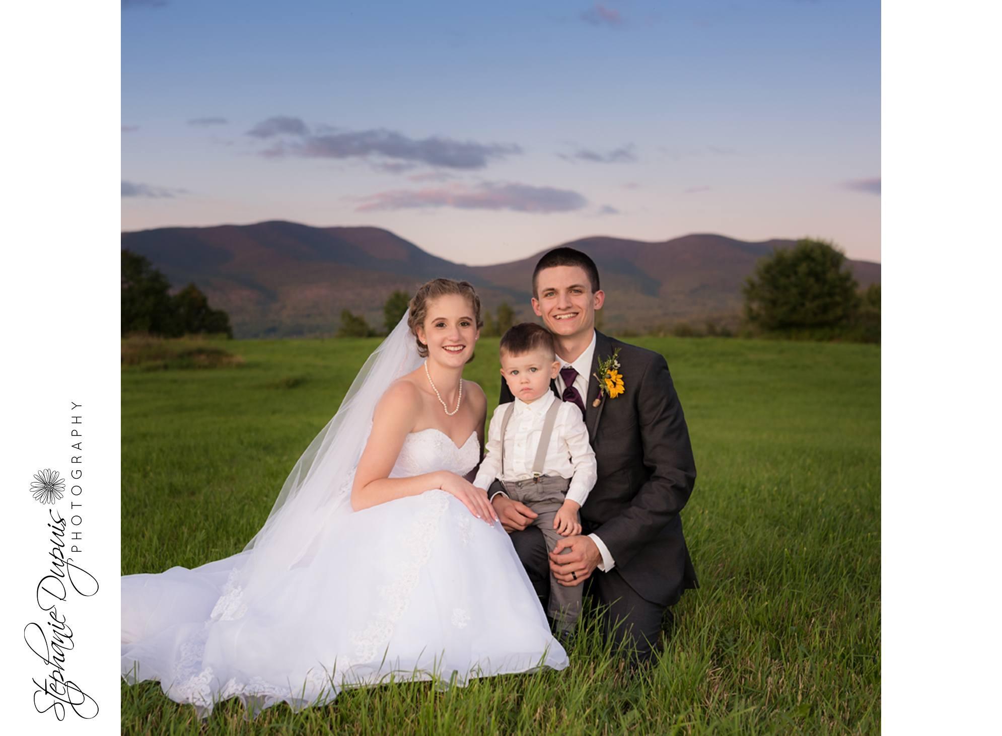 Whitefield Wedding Photographer 04 1 - Portfolio: Ward Wedding