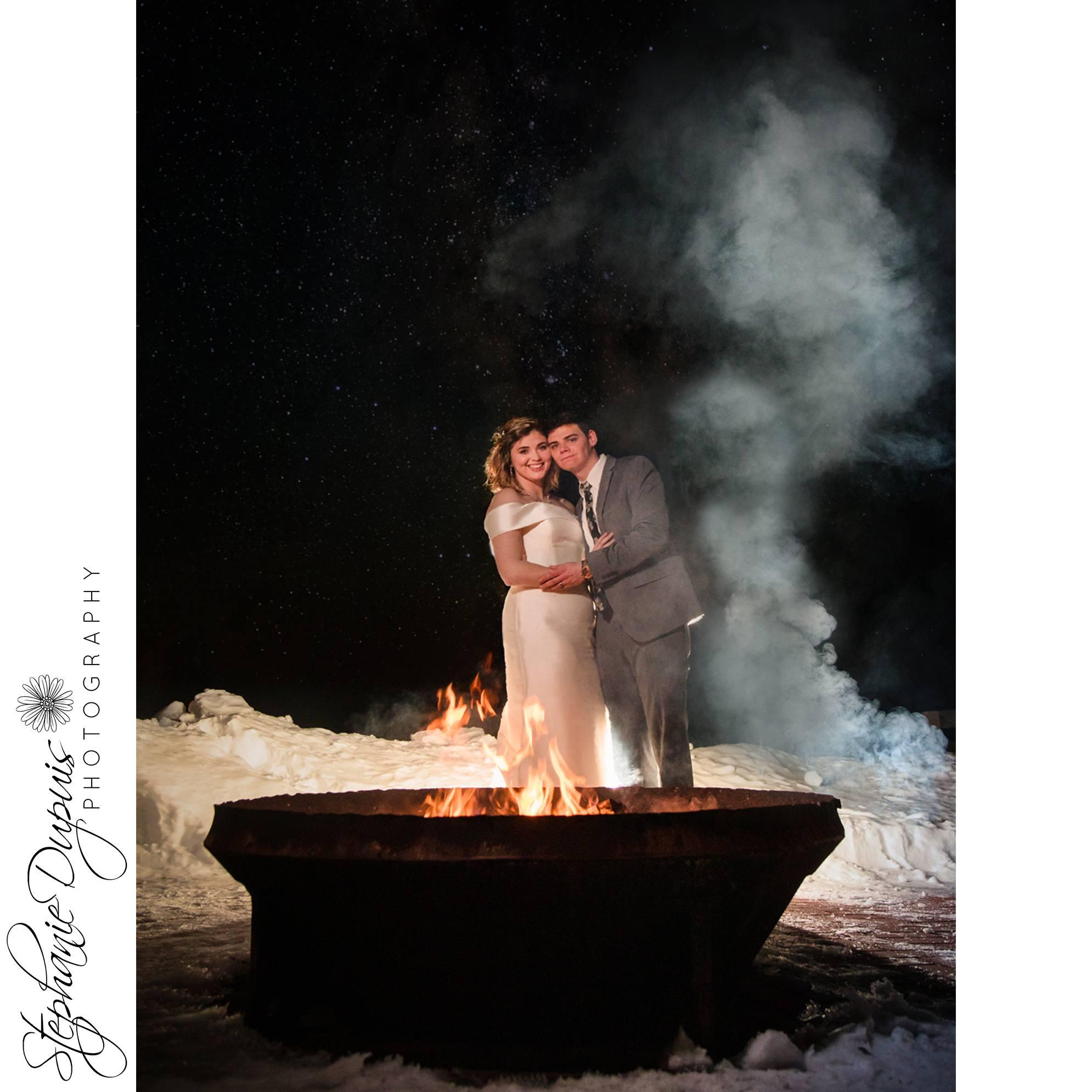 Whitefield Wedding Photographer 04 3 - Portfolio: Kittle Wedding