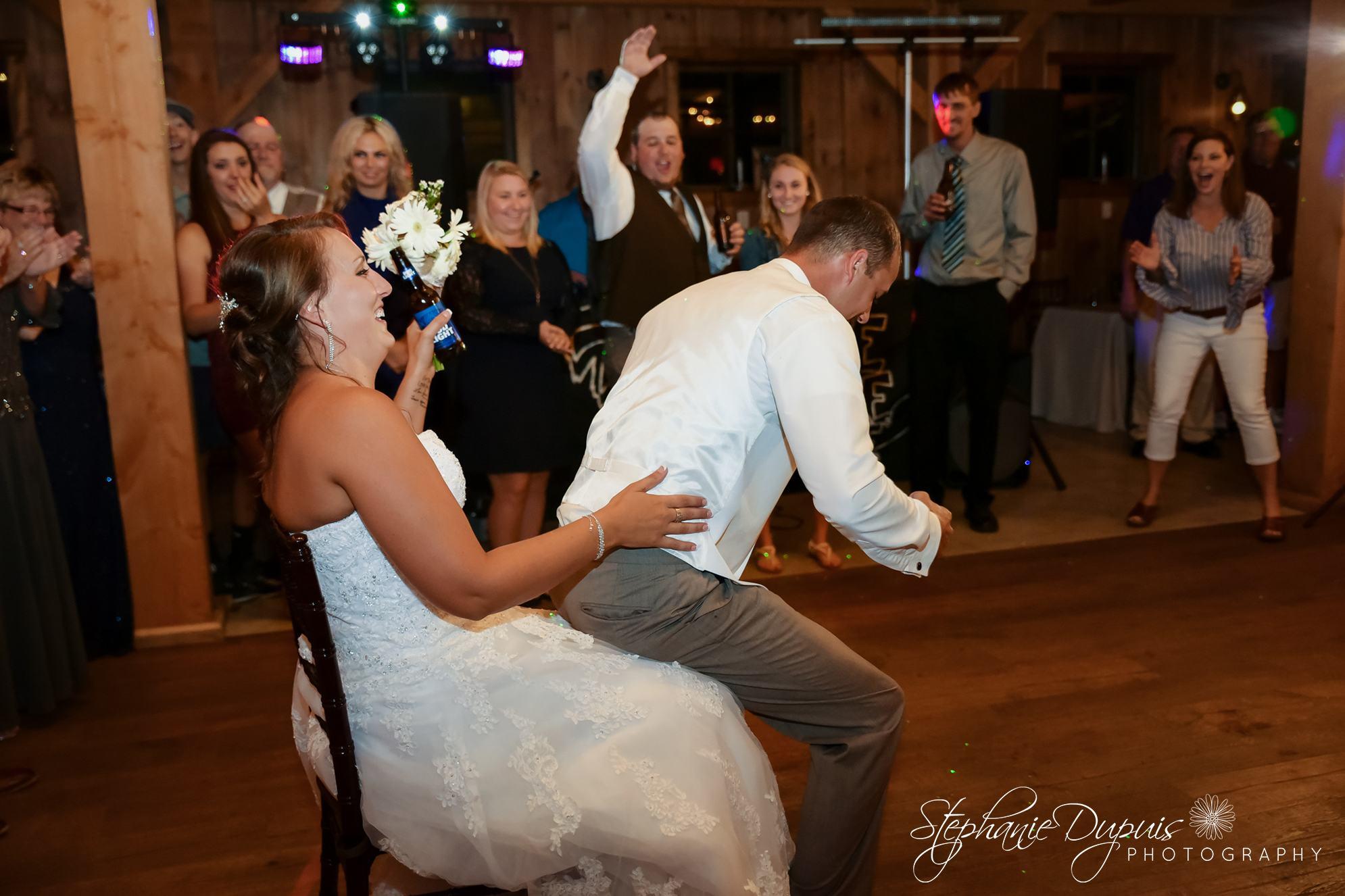 Whitefield Wedding Photographer 04 4 - Portfolio: Nason Wedding
