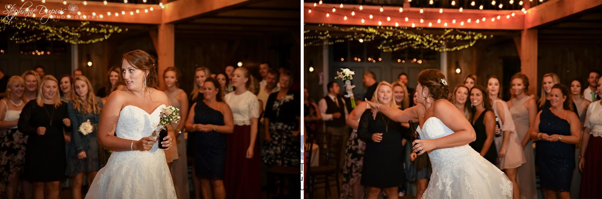 Whitefield Wedding Photographer 05 3 - Portfolio: Nason Wedding