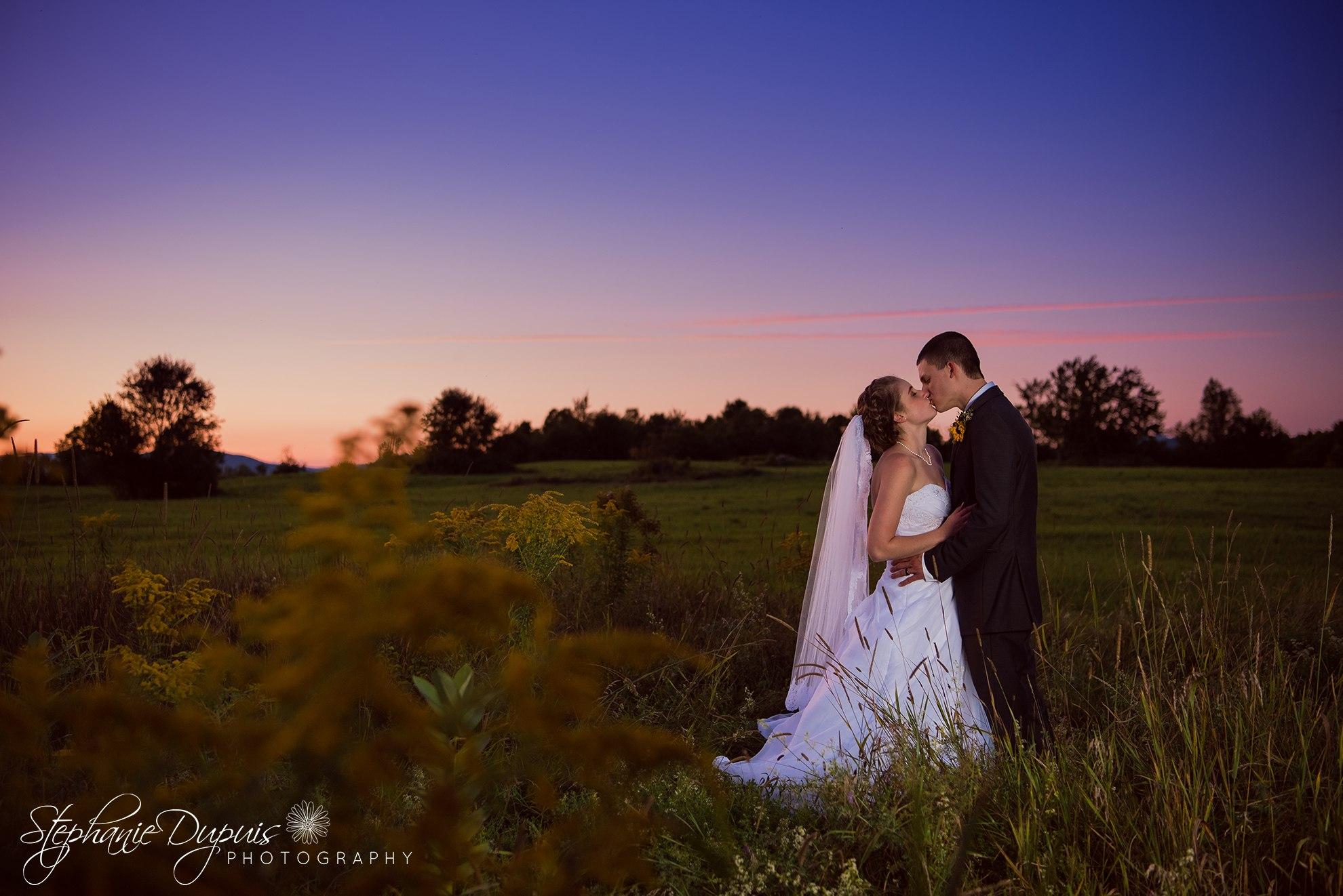 Whitefield Wedding Photographer 05 - Portfolio: Ward Wedding