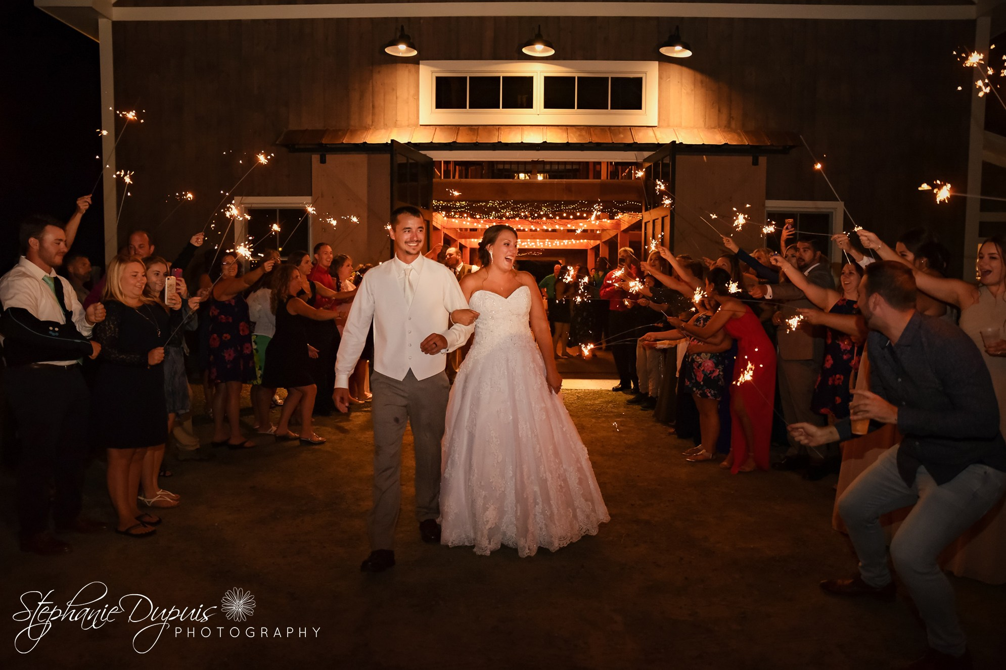 Whitefield Wedding Photographer 07 1 - Portfolio: Nason Wedding