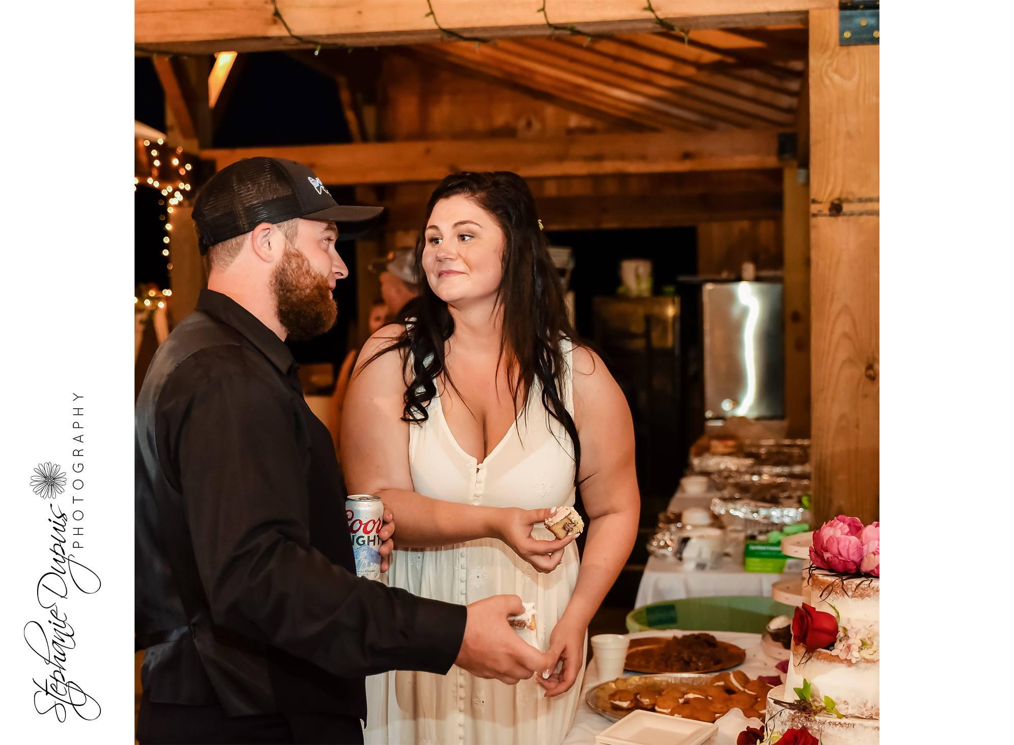 Whitefield Wedding Photographer 07 - Portfolio: Brown Wedding