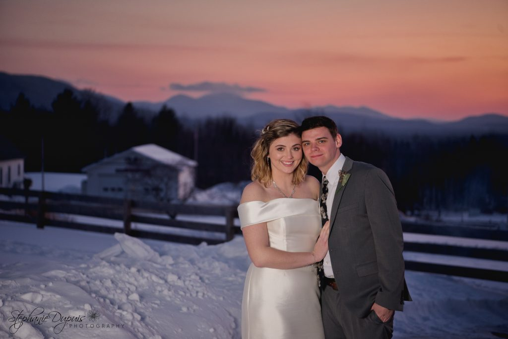 Kittle wedding 1611 l 1024x684 - 2021 Wedding Colors