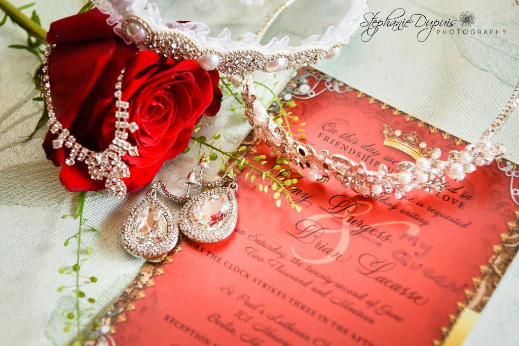 Lacasse Wedding 1061 1024x684 - Nine Inspirational Wedding Themes