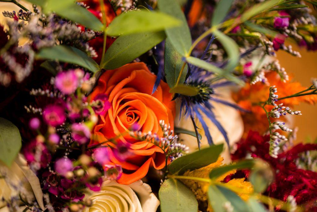 Whiting Wedding 1014 1024x684 - Beautiful Wedding Flowers - Emily Herzig Floral Studio