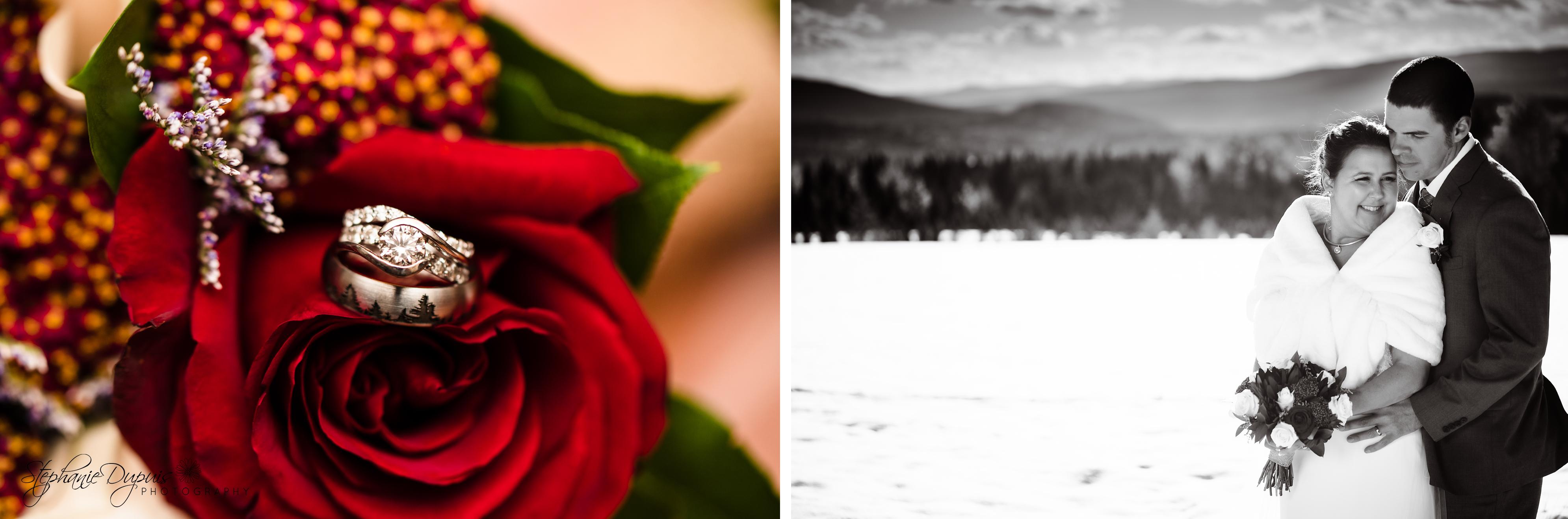 Campo Wedding 1 - Portfolio: Campo Wedding