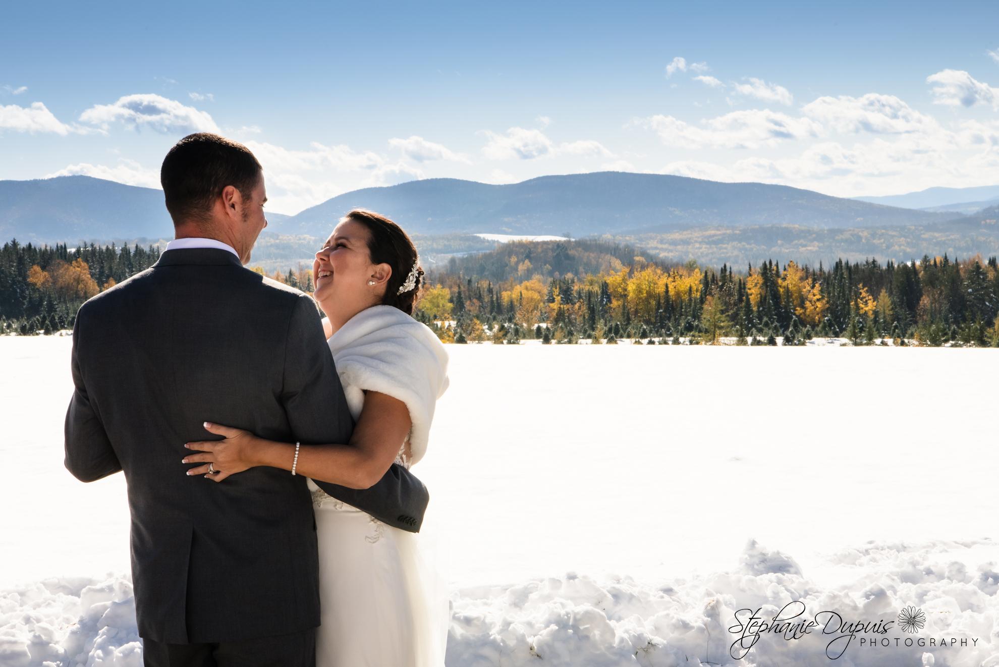 Campo Wedding 11 - Portfolio: Campo Wedding