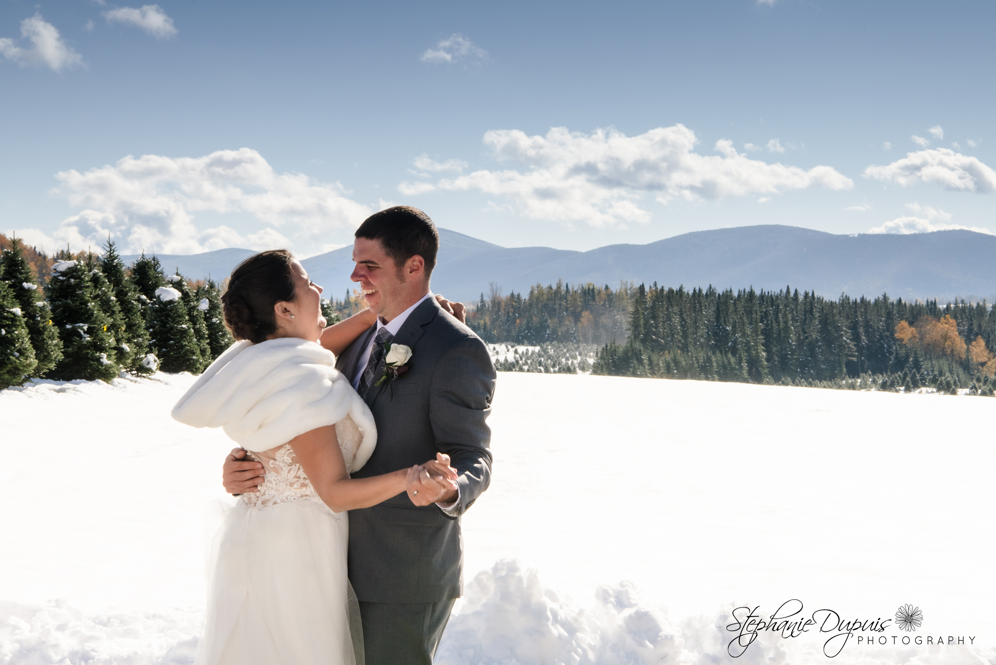 Campo Wedding 13 - Portfolio: Campo Wedding