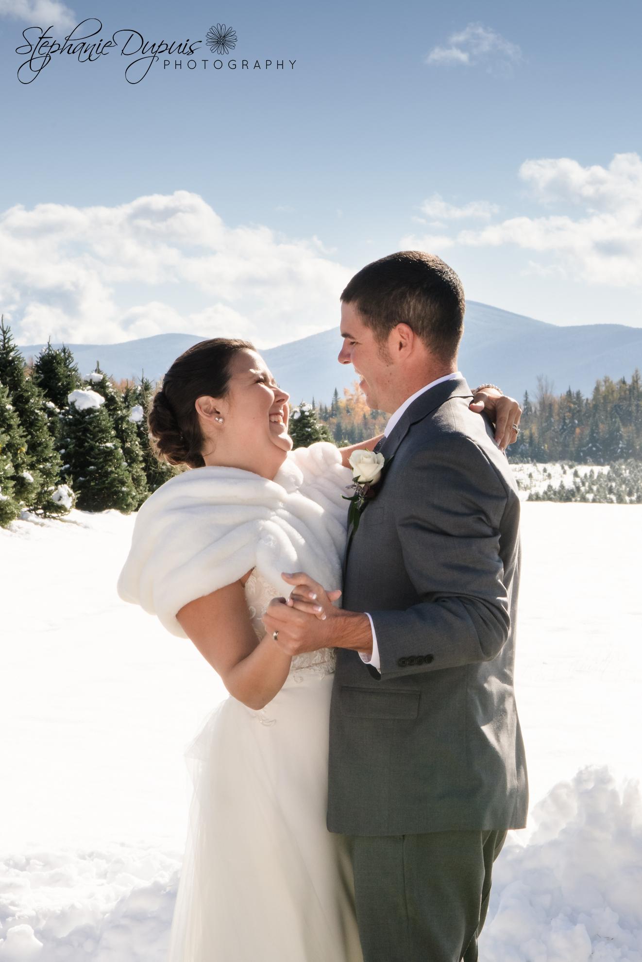 Campo Wedding 14 - Portfolio: Campo Wedding