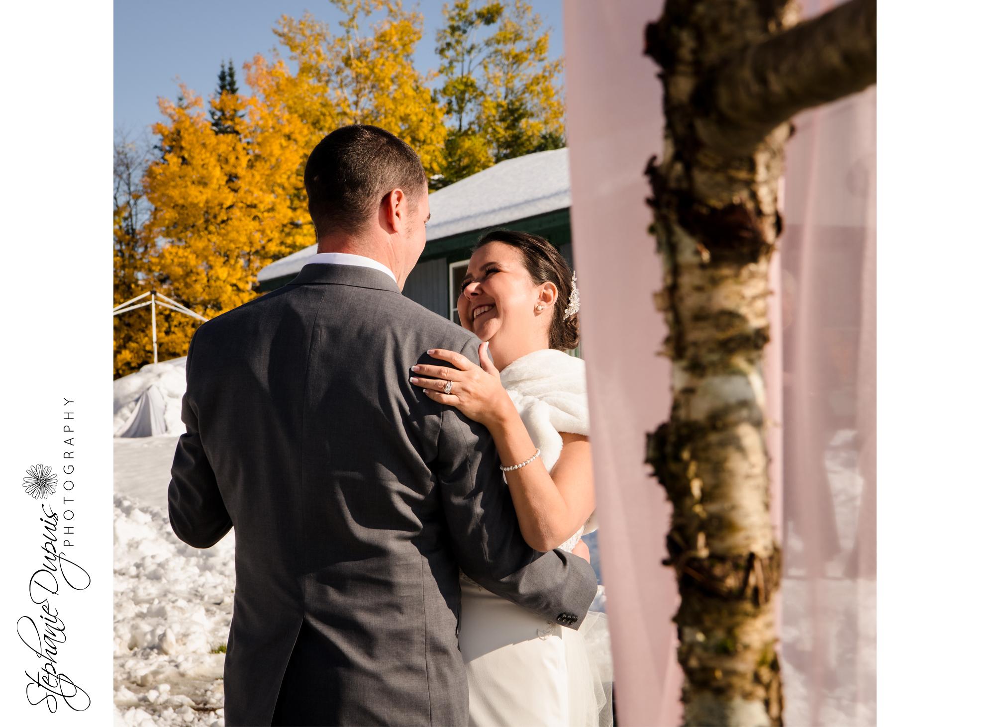 Campo Wedding 15 - Portfolio: Campo Wedding