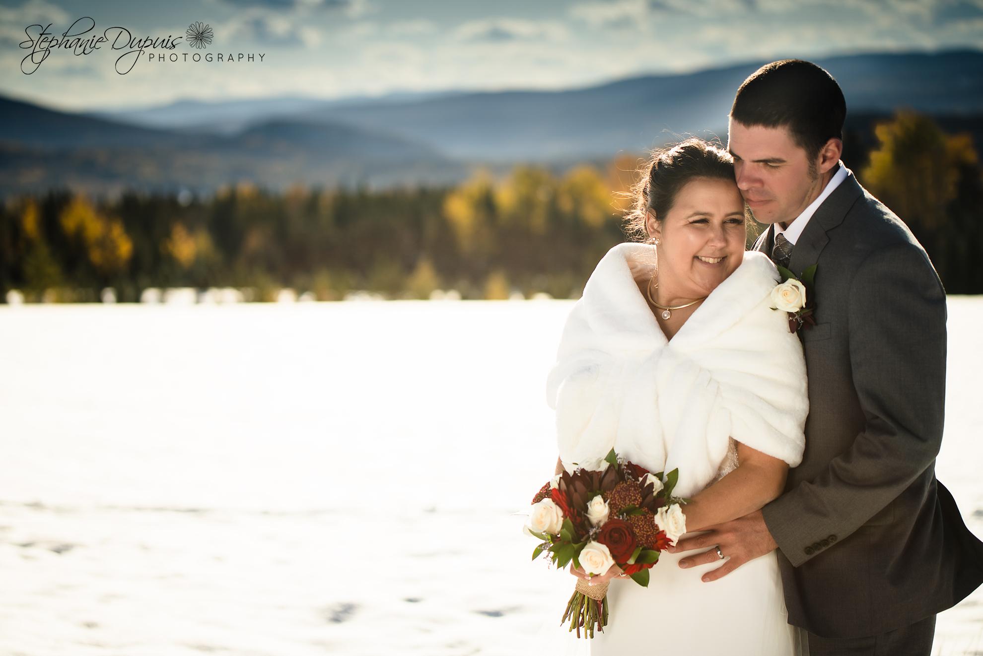 Campo Wedding 17 - Portfolio: Campo Wedding