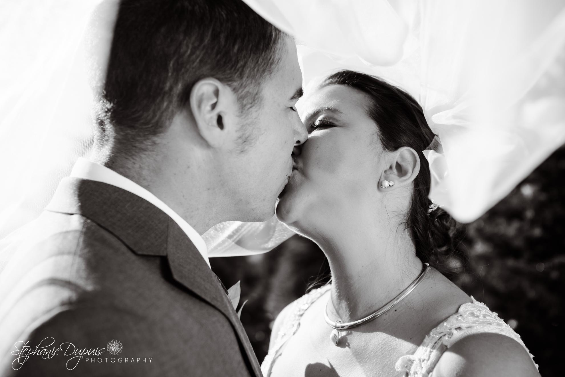 Campo Wedding 18 - Portfolio: Campo Wedding