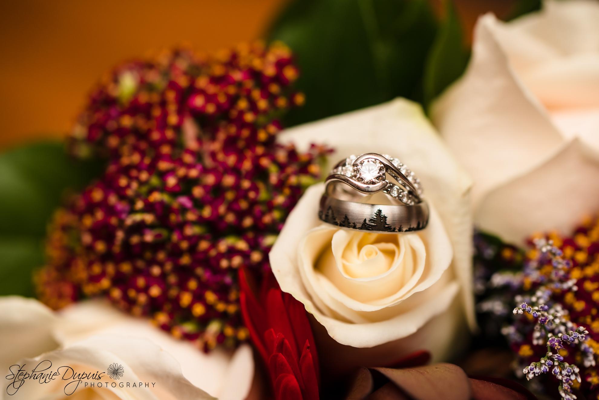 Campo Wedding 2 - Portfolio: Campo Wedding