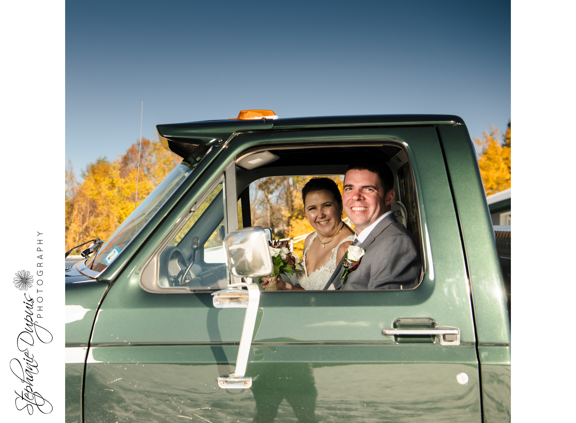 Campo Wedding 20 - Portfolio: Campo Wedding