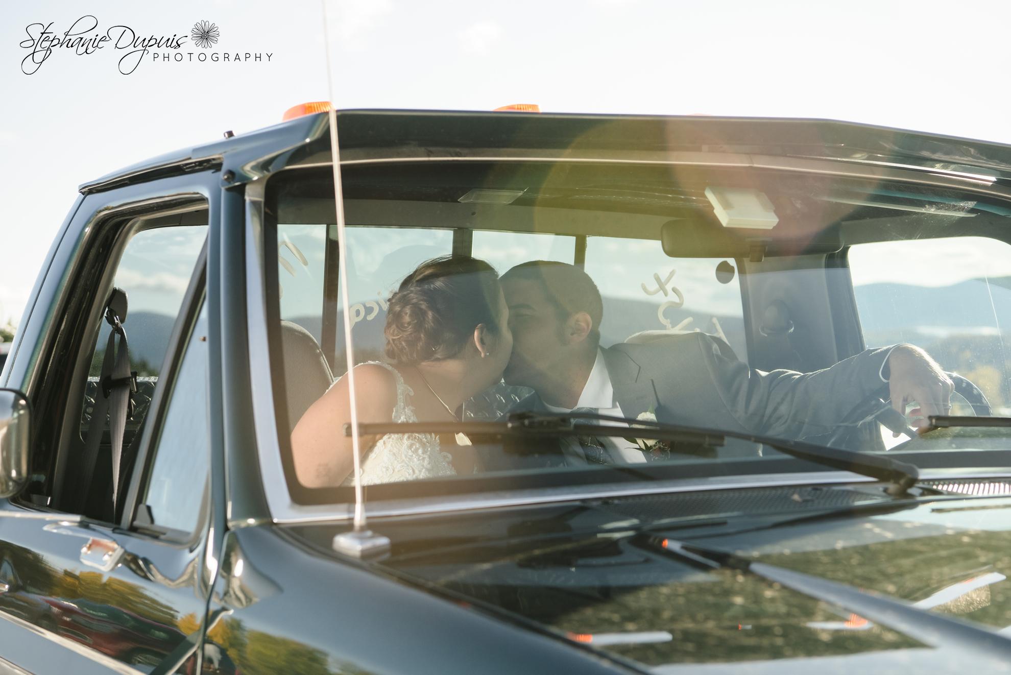 Campo Wedding 21 - Portfolio: Campo Wedding