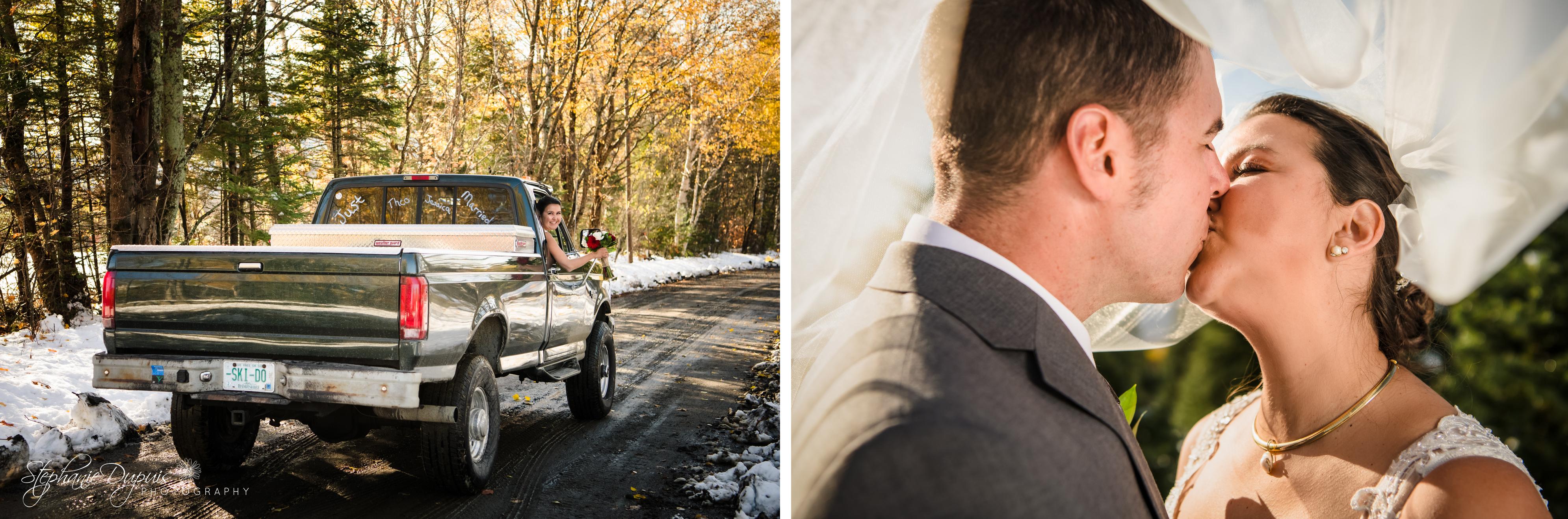 Campo Wedding 22 - Portfolio: Campo Wedding