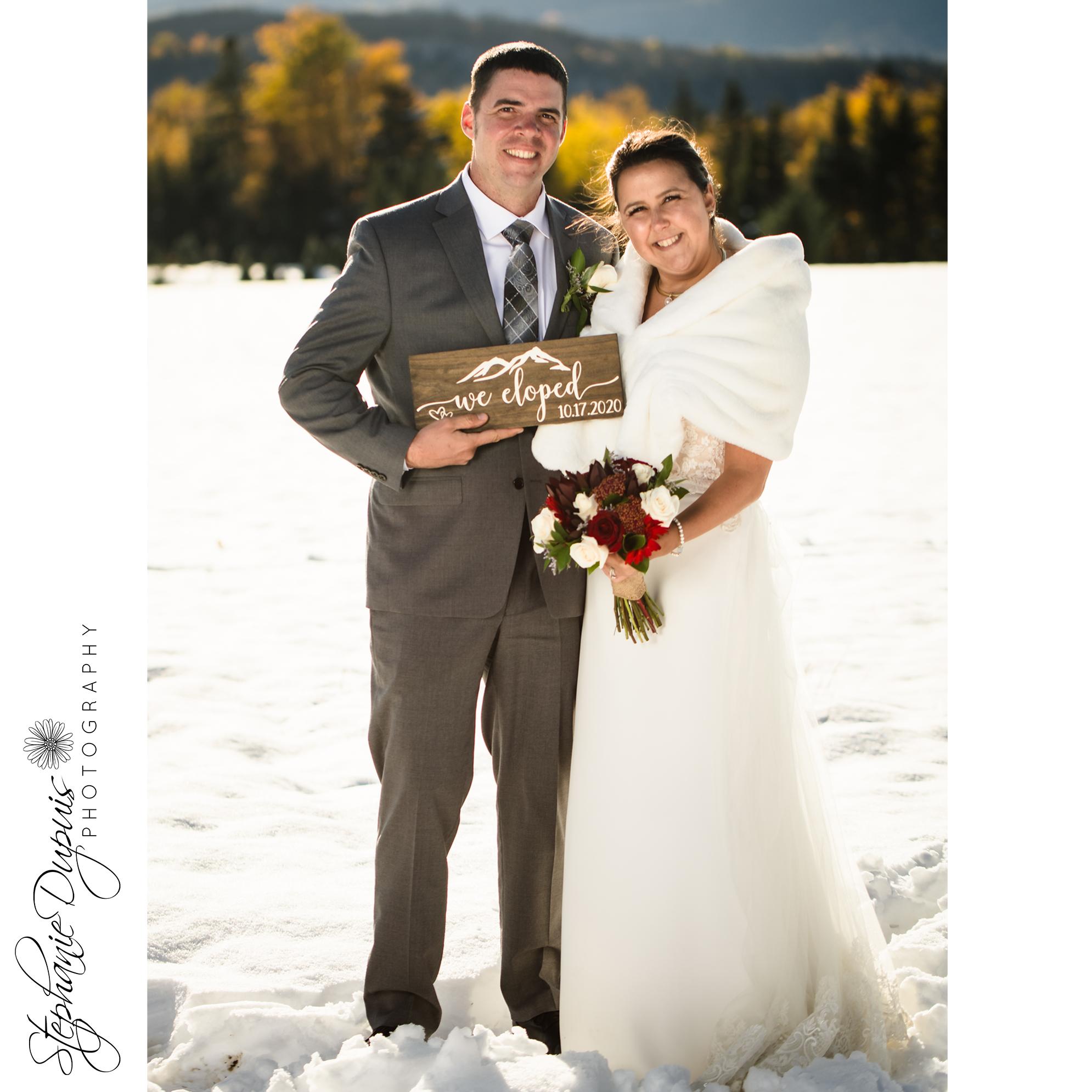 Campo Wedding 23 - Portfolio: Campo Wedding
