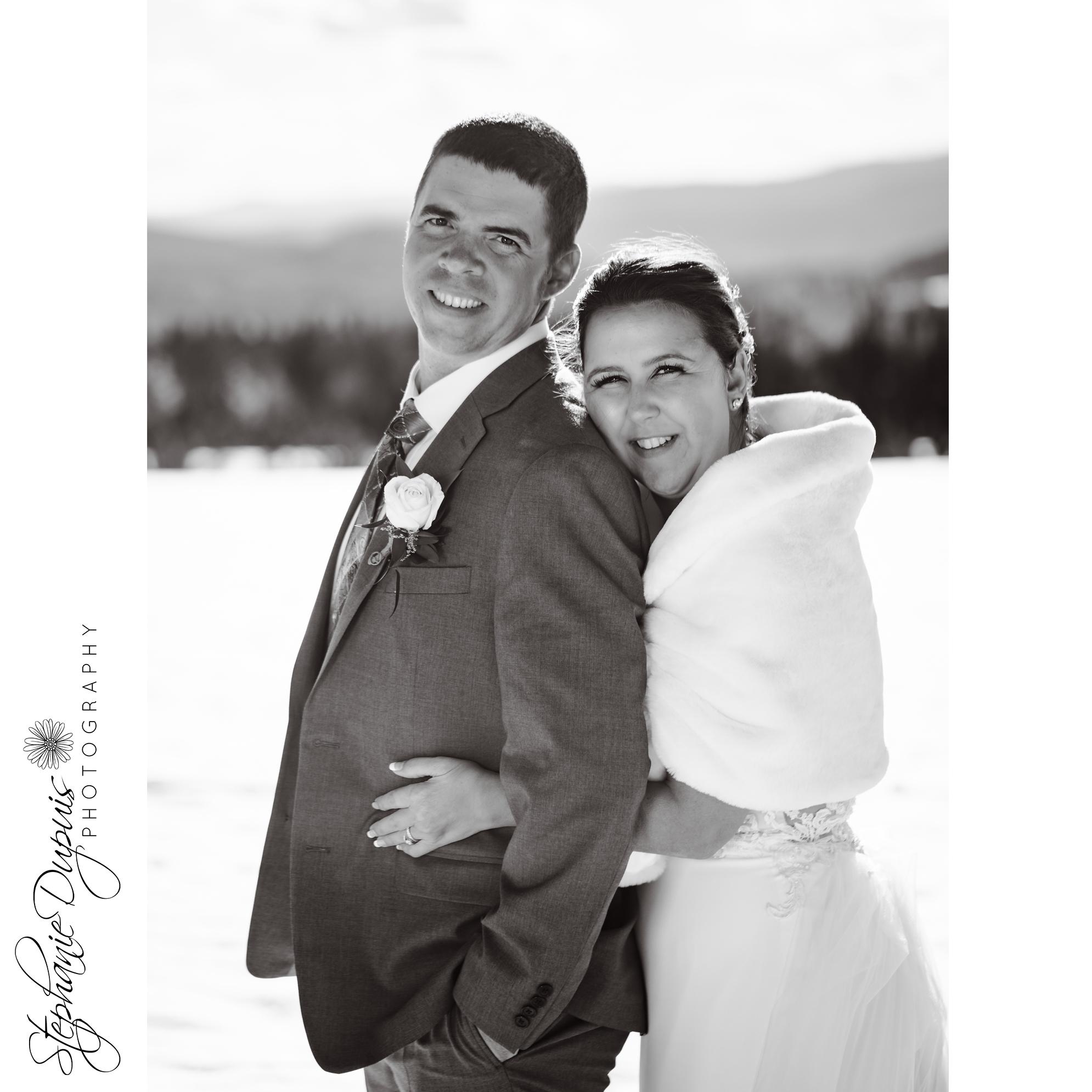 Campo Wedding 24 - Portfolio: Campo Wedding