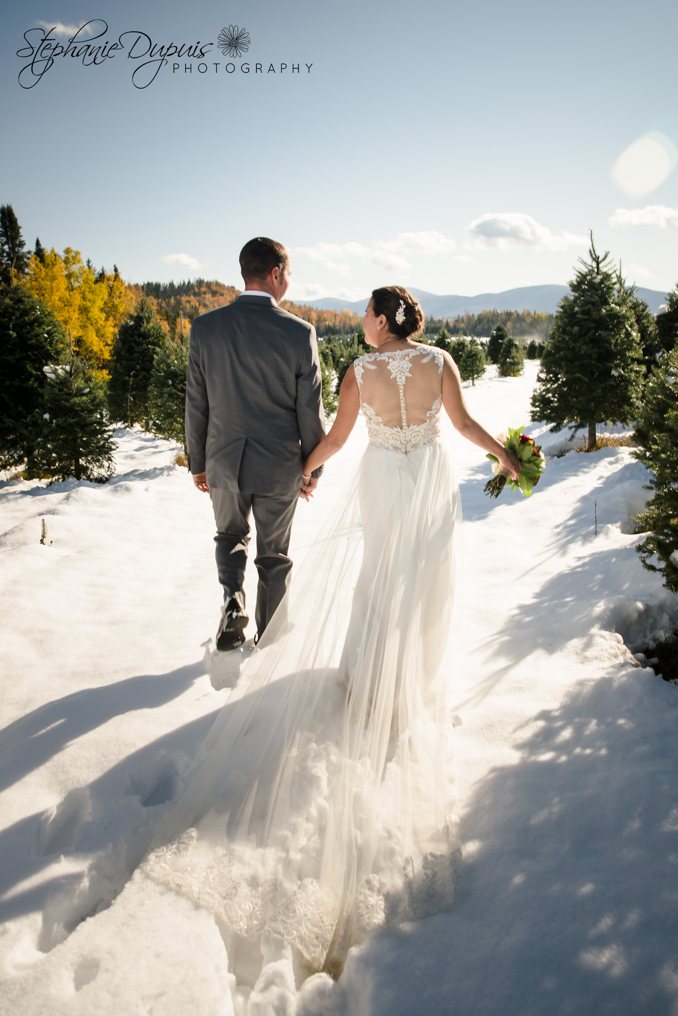 Campo Wedding 25 - Portfolio: Campo Wedding