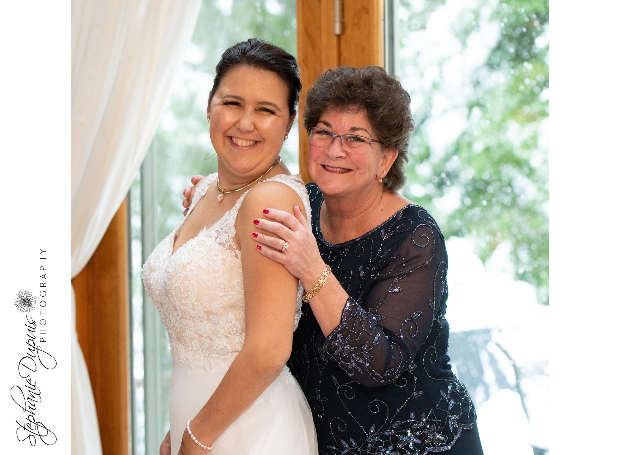 Campo Wedding 3 - Portfolio: Campo Wedding