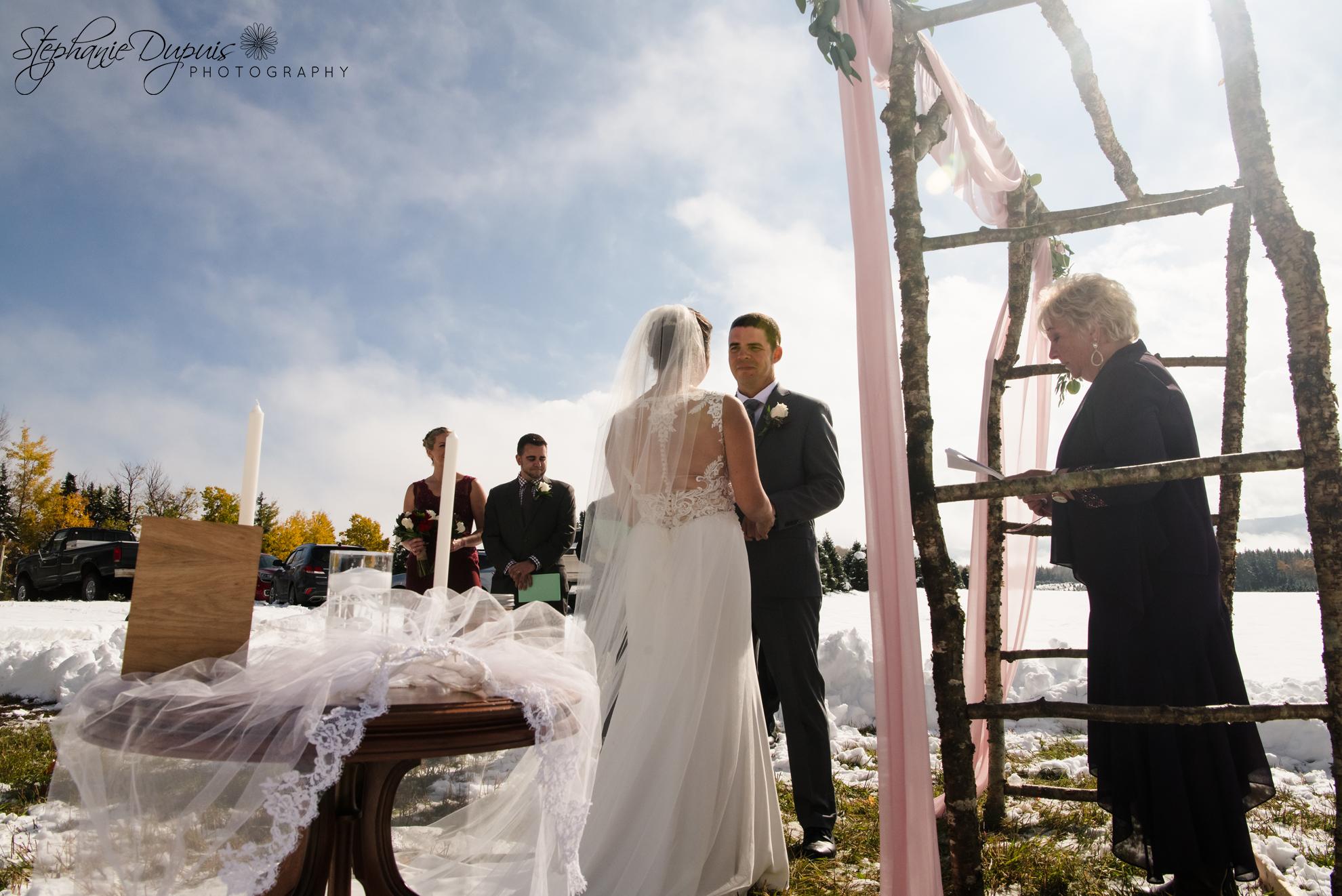 Campo Wedding 6 - Portfolio: Campo Wedding