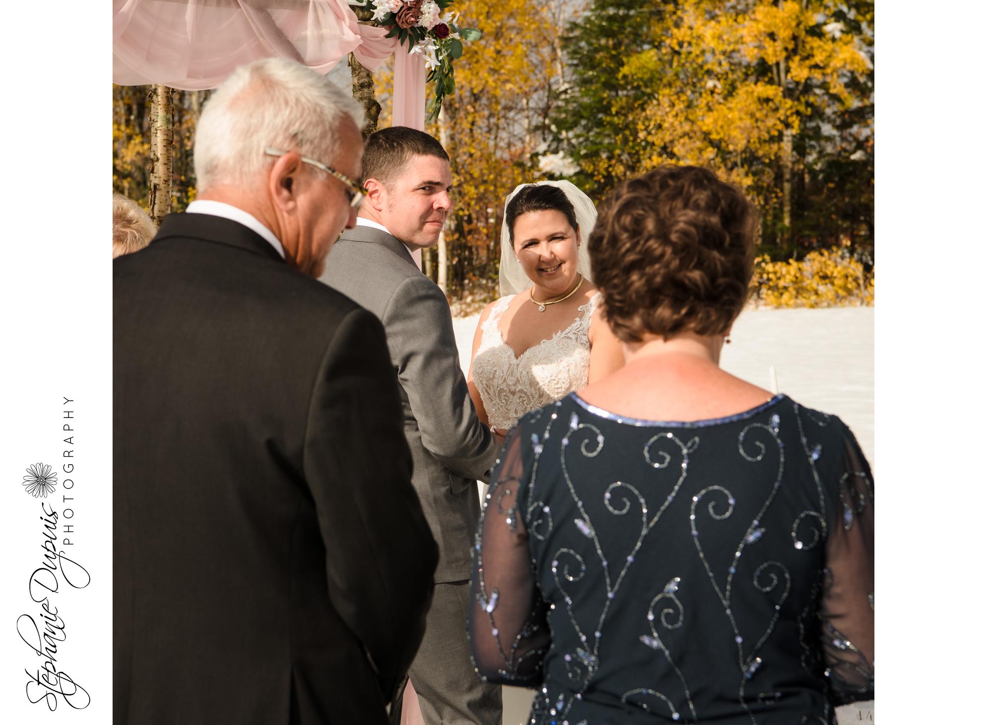 Campo Wedding 7 - Portfolio: Campo Wedding