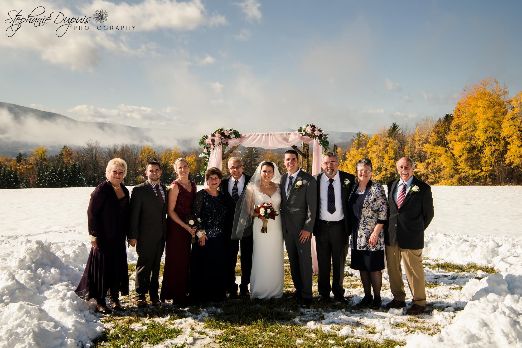 Campo Wedding 8 - Portfolio: Campo Wedding