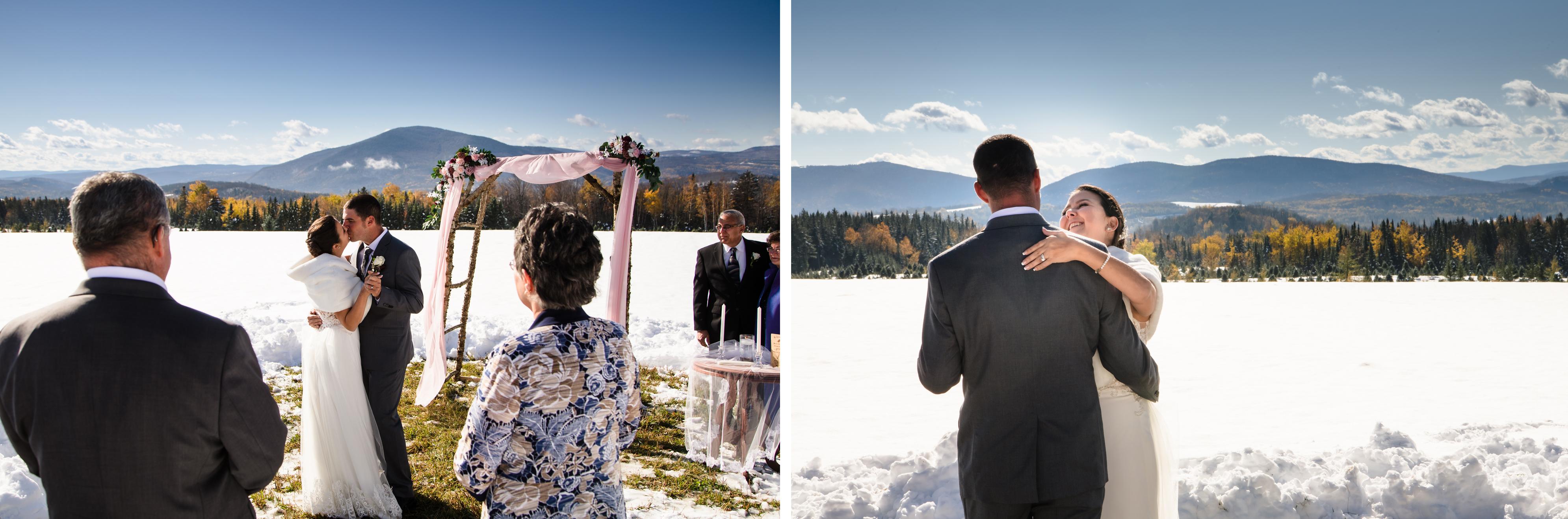Campo Wedding 9 - Portfolio: Campo Wedding