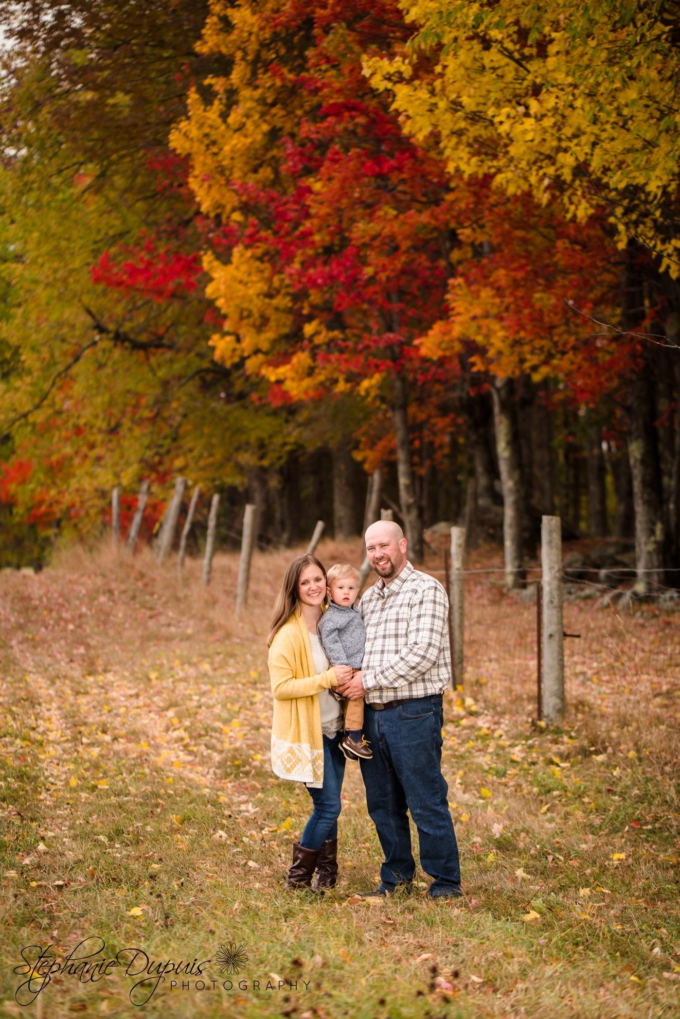 Cormier Family 10 - Portfolio: Cormier Family Session