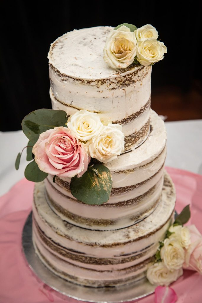 Gaffney Wedding 1354 683x1024 - Wedding Cake & Wedding Cupcake Trends