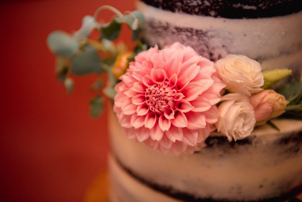 Harper Wedding 1461 1024x684 - Wedding Cake & Wedding Cupcake Trends