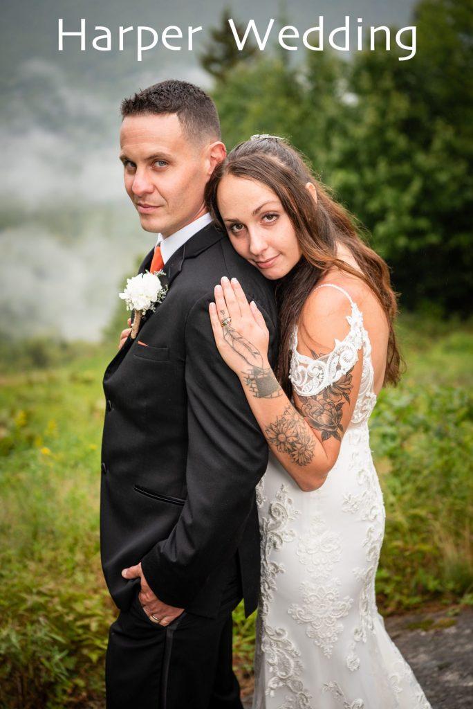 Harper Wedding cover 684x1024 - Portfolio