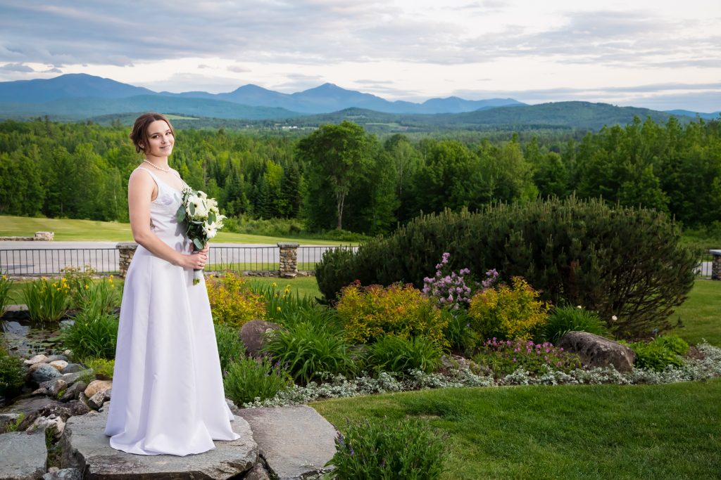 Mountain View Grand 1024x683 - New Hampshire Wedding Venues