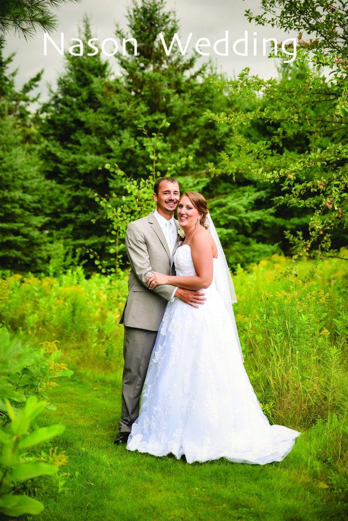Nason Wedding Cover 683x1024 - Portfolio
