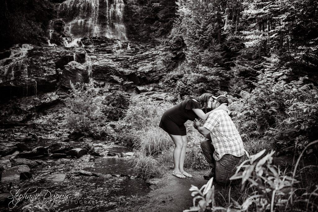 Samson 1024x684 - 6 Unique Ways To Display Your Engagement Photos
